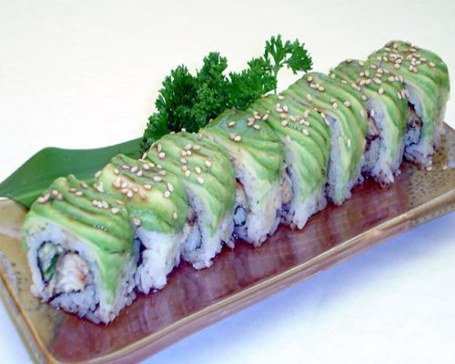 caterpillar-roll.jpg